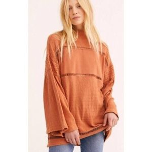 Free People Sunday Funday Sweater